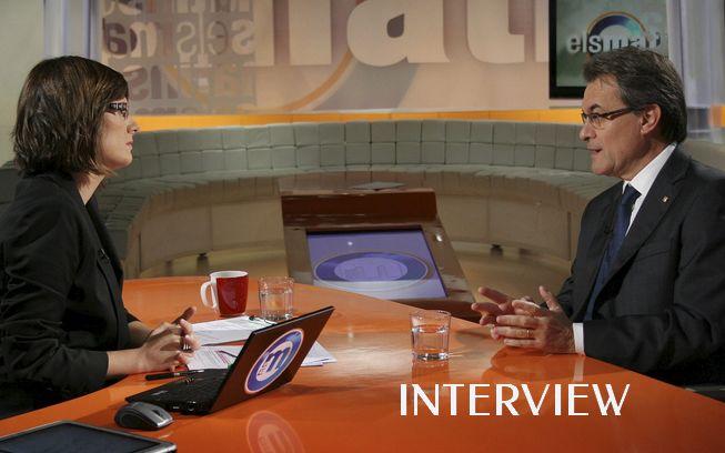 interview chef d'entreprise la chaine des entrepreneurs