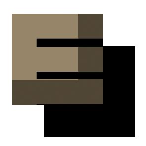 Logo La Chaine Des Entrepreneurs sur Youtube. bas droite