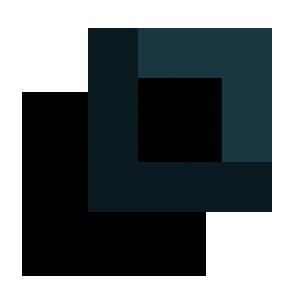 Logo La Chaine Des Entrepreneurs sur Youtube. bas gauche