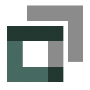 Logo La Chaine Des Entrepreneurs sur Youtube. haut droit