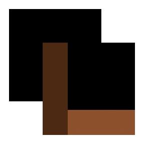 Logo La Chaine Des Entrepreneurs sur Youtube. haut gauche