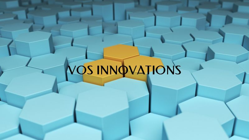 chaine Youtube pour-TPE innovations