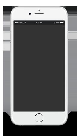 iphone astuce business la chaîne des entrepreneurs